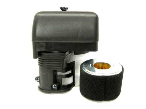 GENUINE HONDA AIR FILTER HOUSING FOR GX340 GX390  #45