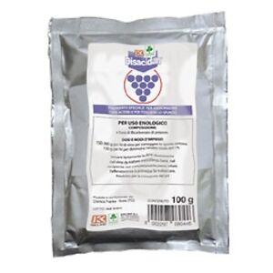 Puissance-Disacidan-Usage-Nologique-contre-Acidite-039-Vin-Acerbo-Aspro-Kollant