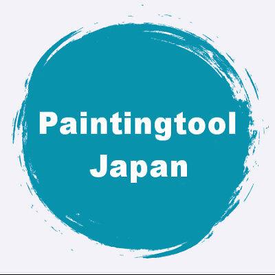 paintingtool_japan