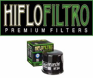 HIFLO-OIL-FILTRO-FILTRO-DE-ACEITE-YAMAHA-FZ8-DE-2010