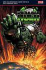 World War Hulk by Peter David, Greg Pak (Paperback, 2008)