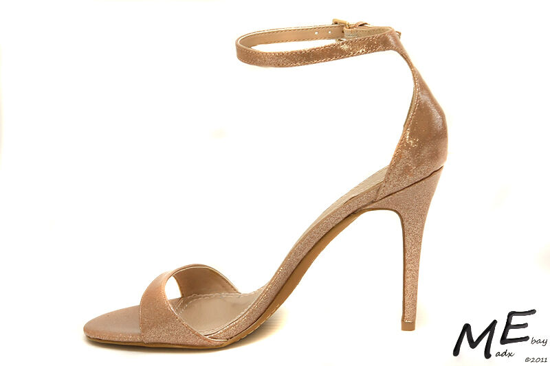 New Charles by Charles David RADIAL Pump Damens Sandales Sandales Sandales Sz10 (MSRP 130) 116420