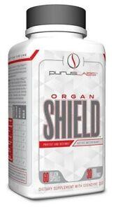 Purus-Labs-Organ-Shield-60-caps-Free-P-amp-P