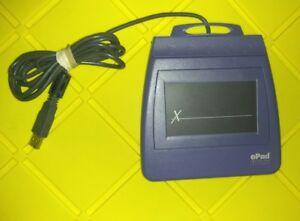 INTERLINK USB PAD DRIVER FOR MAC DOWNLOAD