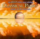 Best Of/relaxing Piano Music In The U 0795041786227 CD