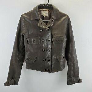 Emporio-Armani-100-Vere-Pelle-Leather-Jacket