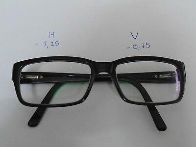 8b47928e11b0 Find Briller Med Styrke 1 - Sjælland på DBA - køb og salg af nyt og brugt