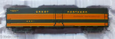 Atlas HO #20003398 Great Northern (REX) ACF REA Express Reefer Rd #2201