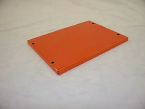 ALLIS-CHALMERS-BATTERY-BOX-LID-ONLY