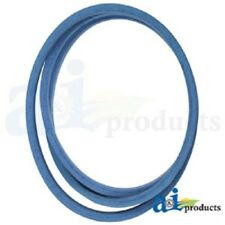 1729116SM Replacement Belt Made With Kevlar ALLIS-CHALMERS SIMPLICITY 1729116