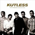 The Worship Collection by Kutless (CD, 2013, Bec)