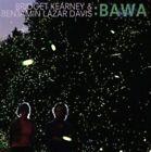 Bawa 0701237207827 by Bridget & Lazar Davi Kearney CD