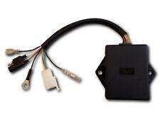 CDI ECU Suzuki DR500 1983-1984 SP500 1981-1983 Blackbox Ignitor (CD2604)