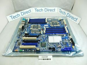 Genuine-Lenovo-MOTHERBOARD-THINKSTATION-D20-WORKSTATION-SYSTEM-BOARD-71Y8826-ZZ