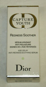 Dior-Capture-Youth-Redness-Soother-Anti-Redness-Soothing-Serum-30ML-NEW