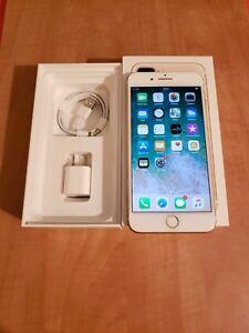 Apple-iPhone-7-Plus-128GB-Gold-Unlocked-A1661-CDMA-GSM