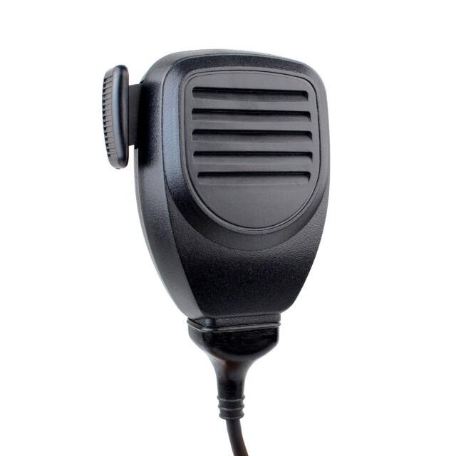 6x 8Pin Mic Microphone for Kenwood KMC-30 TK-760 TK-850 TK-7108HM Radio hot sale