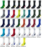 New Nike Elite Dri-Fit Cushioned Basketball Crew Socks    Select Color & Size