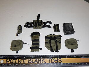 MINI TIMES Head Sculpt USSOCOM NAVY SEAL UDT AGA MASK VER 1//6 ACTION FIGURE TOYS