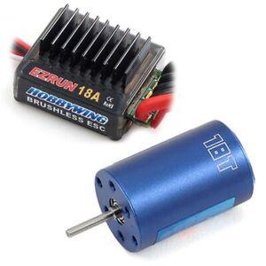 HobbyWing-Ezrun-18A-Esc-amp-Brushless-18T-Motor-CoMBo-A1-HW81030010
