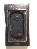 Designs By Milan Mp1147 Designer Case For Ipod Nano