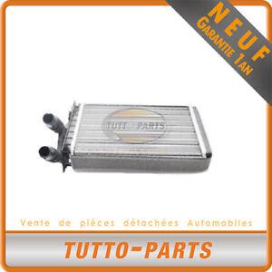 Radiatore-di-Mq-Tocco-Kubistar-X76-X80-Renault-Kangoo-Express-7701205538