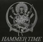 Black Sheep Hammer Time 1 Disc CD