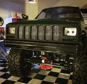 3D-printed-Light-Buckets-for-Pro-line-Jeep-Comanche-and-Cherokee