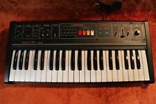 All Analog Vintage Roland Rs-09 Organ/strings Keyboard Synthesizer RS09