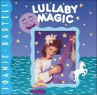 Lullaby Magic by Joanie Bartels (CD, Sep-2003, BMG Special Products)