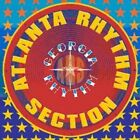Atlanta Rhythm Section - Georgia Rhythm (CD NEUF)
