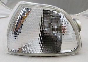 2x Blinker licht birne T25 Chrysler Dodge Chevrolet GM Hummer GMC Jeep Ford US
