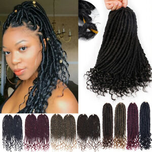 how much do faux locs cost