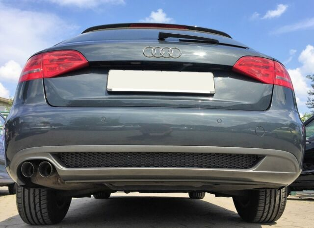 audi a4 avant collection on ebay!