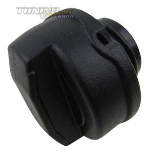 Tankdeckel Tank Deckel Tankverschluss Verschluss für VW Audi Seat Skoda #3