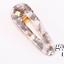 Pearl-Hair-Clip-Barrettes-2019-Fashion-For-Women-Handmade-Hairpins-Accessories thumbnail 241