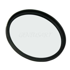 58mm-Ultra-Violet-UV-Filter-Protector-For-Canon-Olympus-Pentax-Nikon-Camera-Lens