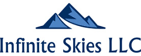 INFINITE SKIES LLC