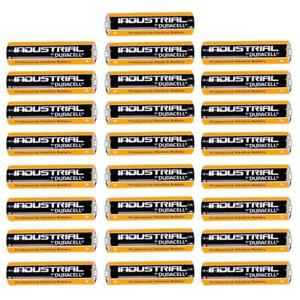 25x-Duracell-Industrial-AA-Alkaline-Batteries-Replaces-Procell-MN1500-1-5V-LR6