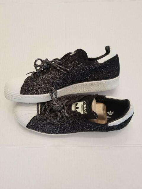 adidas Originals Superstar 80s: Oddity Camo   sneaker