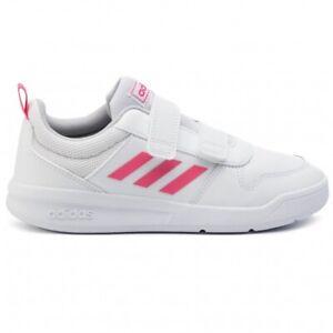 scarpe dell adidas da bambina