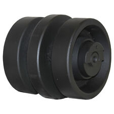 Prowler Case 440CT Rear Idler Wheel CA928 Part Number Track