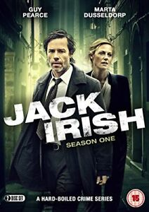 039-Jack-Irish-Blind-Faith-Complete-Series-1-6-Episodes-FOX-039-DVD-Region-2
