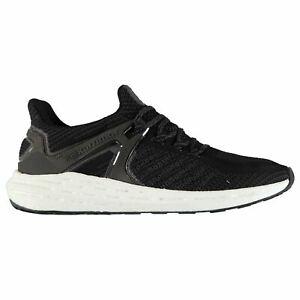 Karrimor Mens Resolve Running Shoes