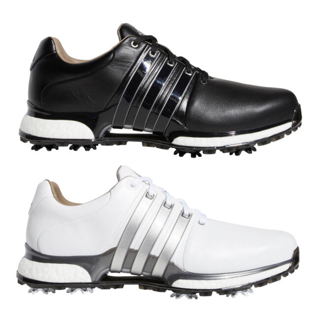 adidas Golf Shoes Spiked & Spikeless  Best Price