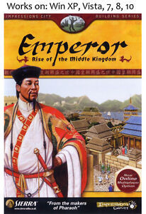 Emperor-Rise-of-the-Middle-Kingdom-PC-Game-Windows-XP-Vista-7-8-10