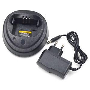 Repair Tool Destuffing For Motorola CP200  CP180 CP160 CP140 CP040 PR400 EP450