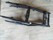 E Triumph Sprint ST 955 T695 Heckrahmen Heck Rahmen Hilfsrahmen frame