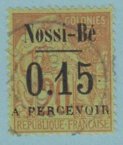 French-Nossi-Be-J14-sans-failles-extra-fine