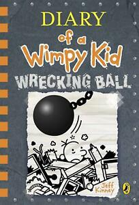 Diary-of-a-Wimpy-Kid-Wrecking-Ball-Book-14-by-Jeff-Kinney